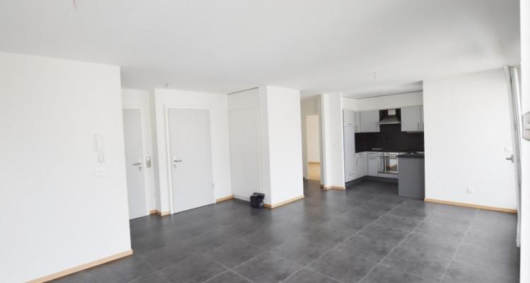 Appartement de 4.5 pces disponible dès le 1er octobre image 8