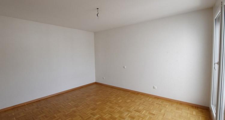 Appartement de 4.5 pces disponible dès le 1er octobre image 9