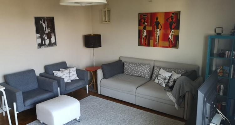 Appartement lumineux avec vue image 3