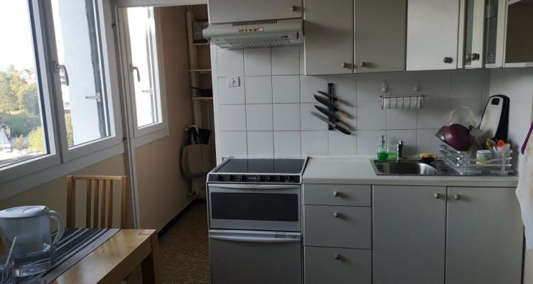Appartement lumineux avec vue image 4