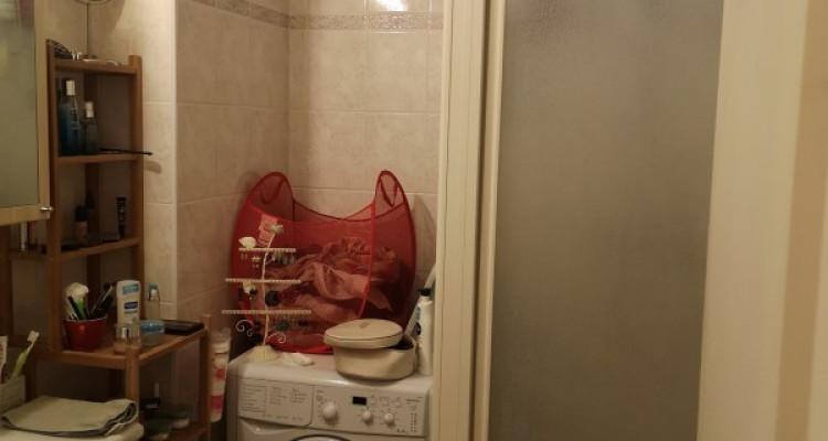 Appartement lumineux avec vue image 7