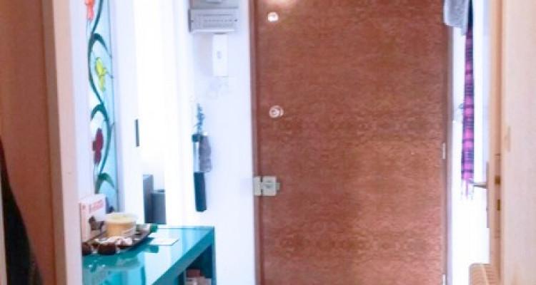 Appartement lumineux avec vue image 10