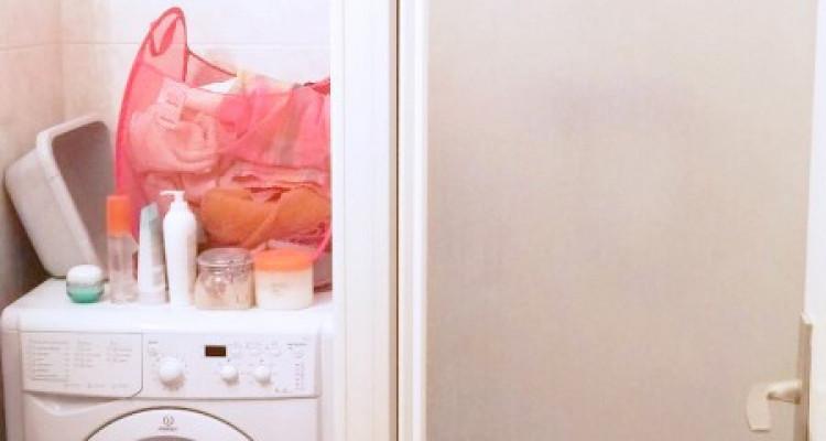 Appartement lumineux avec vue image 15