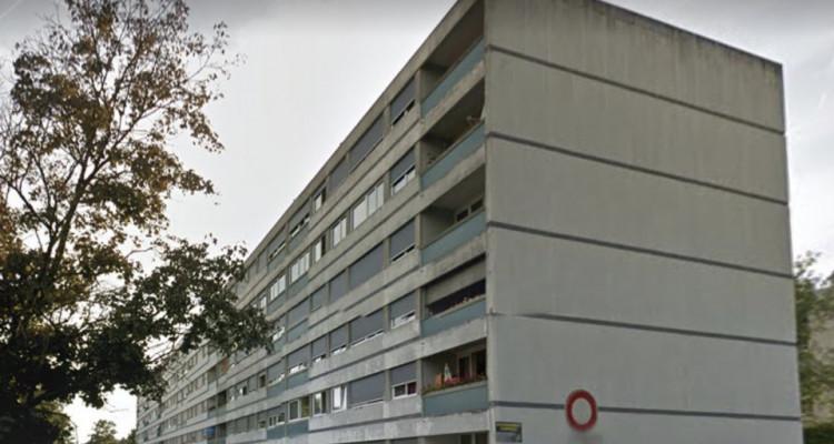 Superbe appartement de 6.5 pièces situé à Meyrin.  image 1