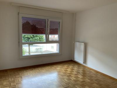Appartement de 2.5 pièces image 1