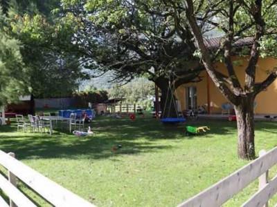Villa 4,5 pièces pour famille ou investisseurs.  image 1