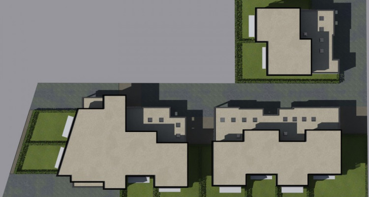 Votre villa personnalisée au coeur de Saillon image 6