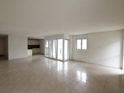 Appartement de 4.5 pièces image 1
