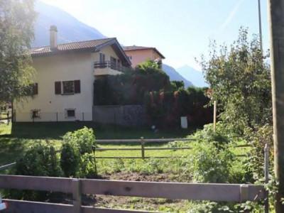 Lot immeuble et villa 5 pour cent de rendement. image 1