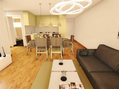 Plus que 5 appartements disponibles ! image 1