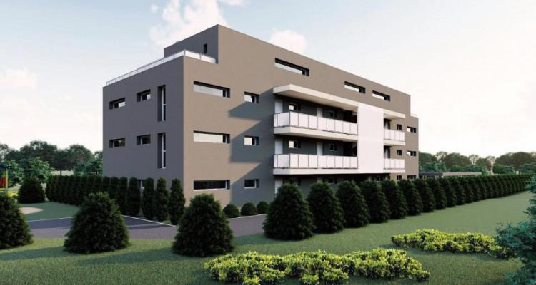Plus que 5 appartements disponibles ! image 7