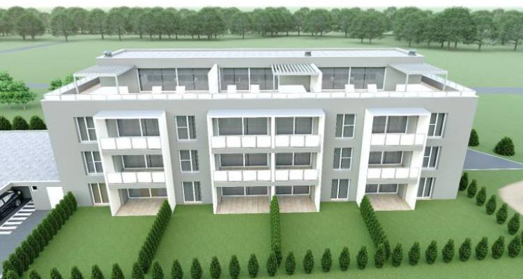 Plus que 5 appartements disponibles ! image 9