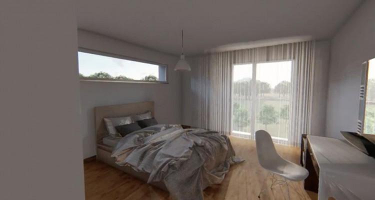 Plus que 5 appartements disponibles ! image 5
