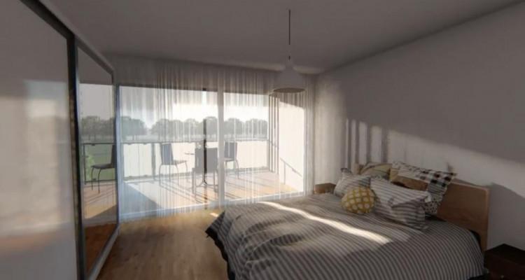 Plus que 5 appartements disponibles ! image 4