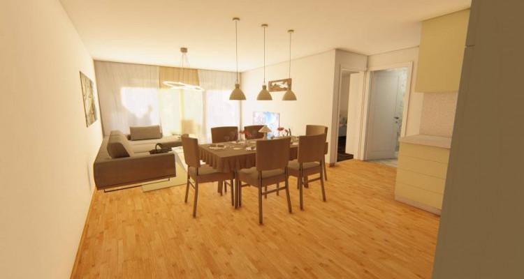 Plus que 5 appartements disponibles ! image 3