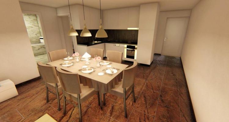 Plus que 5 appartements disponibles ! image 2