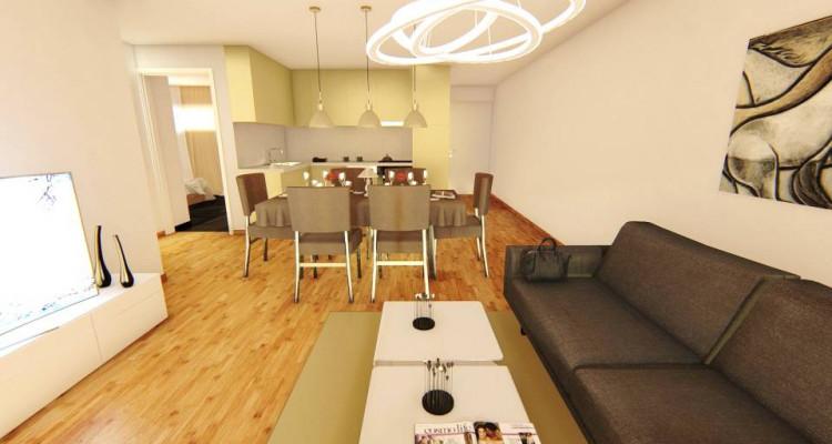 Plus que 5 appartements disponibles ! image 1