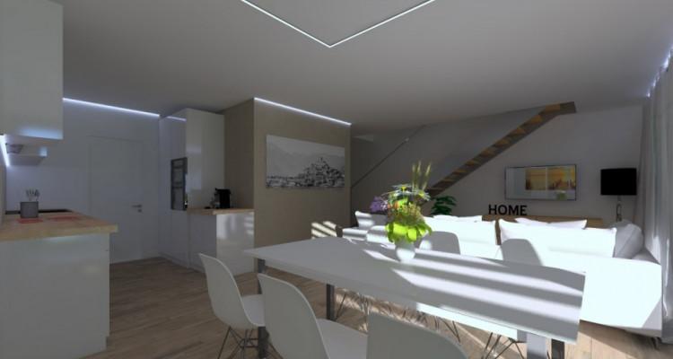 Dernière villa disponible à Saillon  image 4