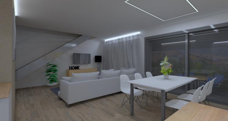 Dernière villa disponible à Saillon  image 7