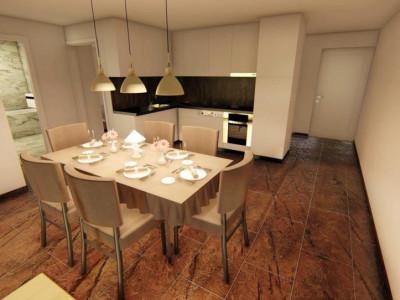 Déjà 7 appartements réservés ! image 1