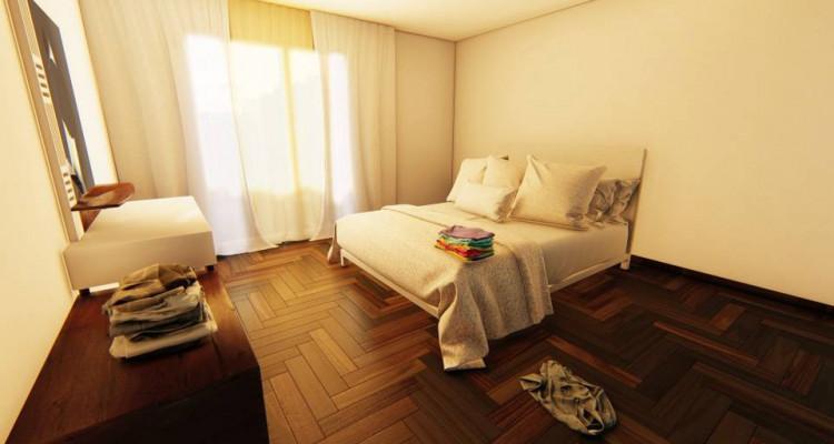 Déjà 7 appartements réservés ! image 2
