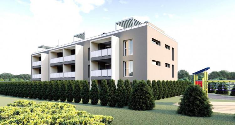 Déjà 7 appartements réservés ! image 3