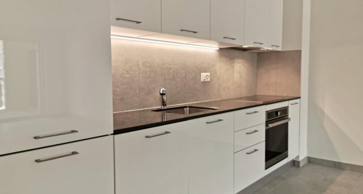 FOTI IMMO - Appartement neuf de 2,5 pièces pour investisseur. image 2