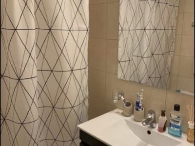 Bel appartement de 3 pièces situé à Vernier. image 1