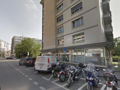 Bel appartement de 2.5 pièces à Plainpalais. image 1