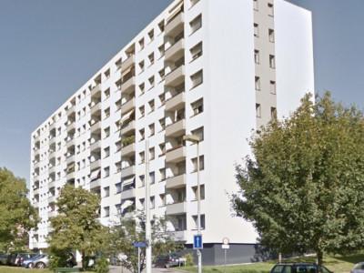 Bel appartement de 3 pièces à Onex.  image 1
