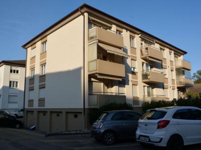 Bel appartement spacieux de 83m2 image 1
