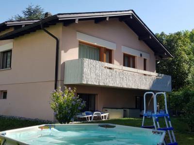 Villa familiale de 5.5 pièces avec magnifique jardin image 1
