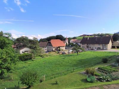 En exclusivité: terrain de 1687 m2 à Rochefort image 1