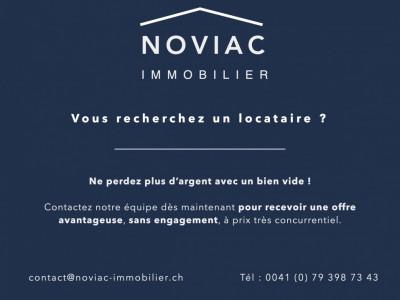 Opportunité unique ! Magasin très bien localisé à Montreux image 1