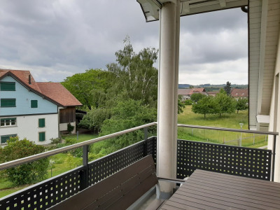 Très bel opportunité - bel attique de 120m2  image 1