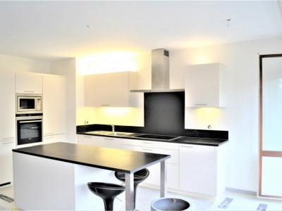 Rénové, spacieux, lumineux, quartier de Champel  image 1