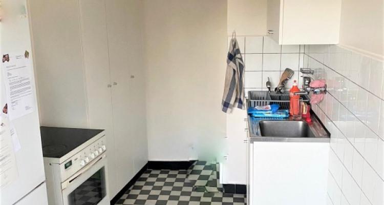 Très bel et grand appartement de 4 pièces au Grand-Lancy image 3
