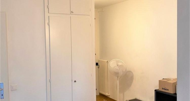 Très bel et grand appartement de 4 pièces au Grand-Lancy image 9