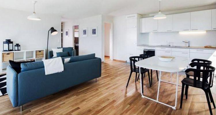 FOTI IMMO - Pour investisseur, appartement de 2 pièces déjà loué. image 2