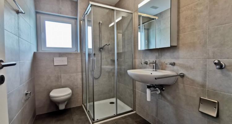 LOCATION-VENTE - Bel appartement neuf de 2,5 pièces avec balcon. image 4
