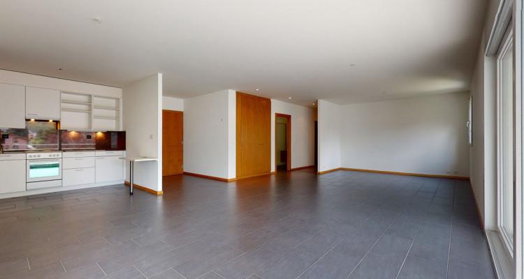 Appartement moderne et proche des commodités image 2