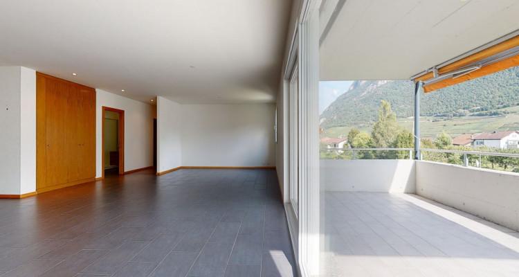 Appartement moderne et proche des commodités image 3