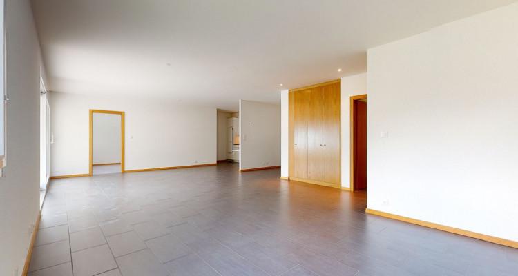 Appartement moderne et proche des commodités image 5