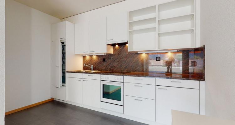 Appartement moderne et proche des commodités image 6