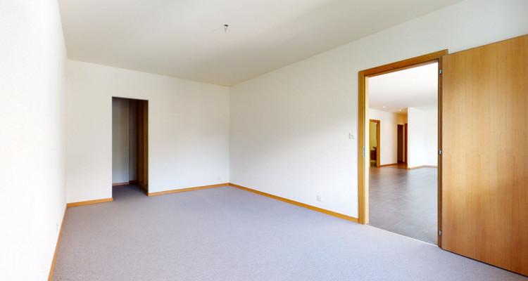 Appartement moderne et proche des commodités image 7