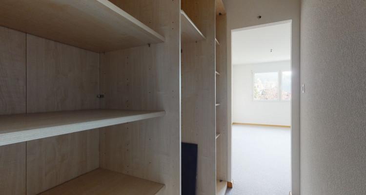 Appartement moderne et proche des commodités image 8