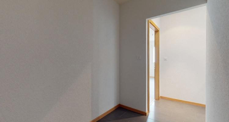 Appartement moderne et proche des commodités image 9