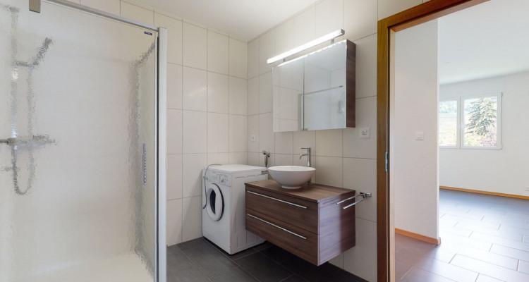 Appartement moderne et proche des commodités image 10