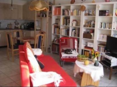 Belle maisonnette / 3.5 p / 2 chambres / image 1