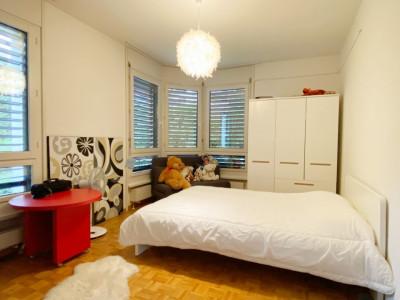 Appartement de 6 pièces au Petit-Saconnex  image 1